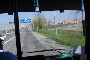 bartok_utazas (1)