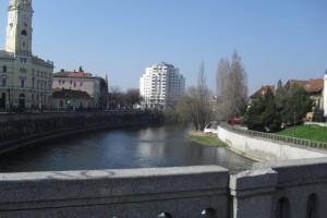 bartok_utazas (7)