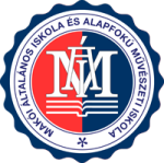 makoiiskola_logo200x200
