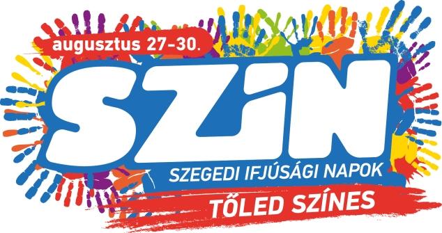 SZINlogo_2014