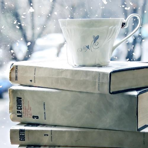book-coffee-winter