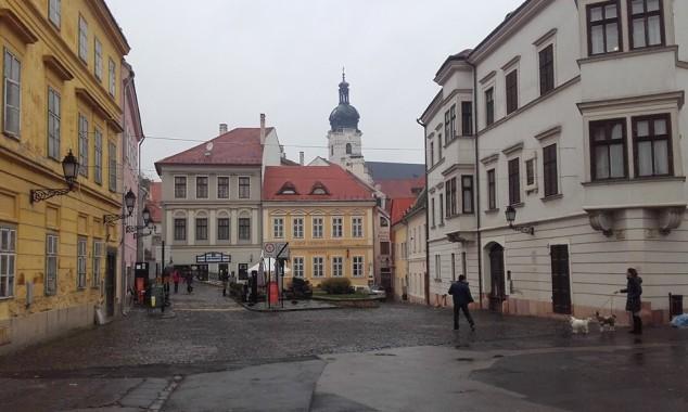 Győr2