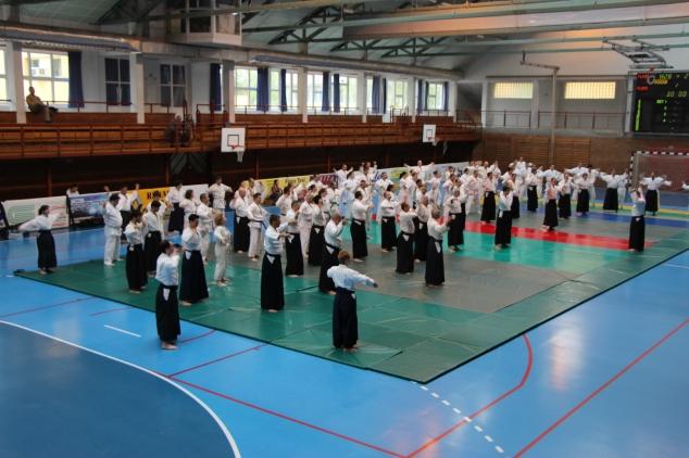 aikido-hmvhely-04-05-090