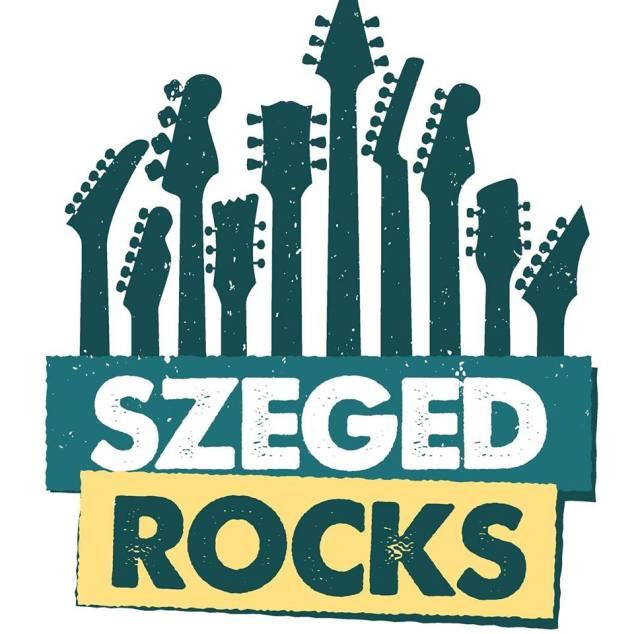 SzegedRocks