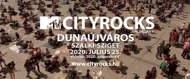 cityrocks